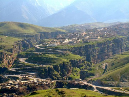 Kurd-scenery.jpg