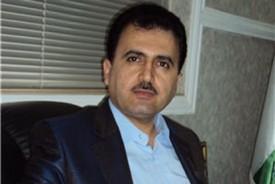 Pishtiwan Sadiq