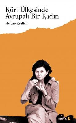 Helen Ghassemlou 2