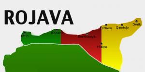rojava-map