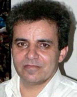 Muhammad Seddigh Kaboudvand,