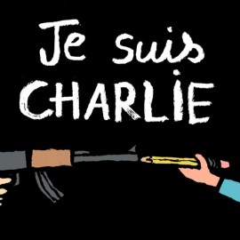 By French illustrator Jean Jullien @jean_jullien
