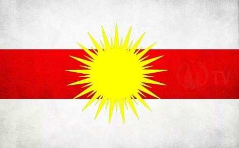 06 B red_yellow_banner (2)