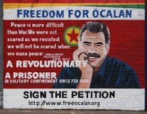 Ocalan image (2)