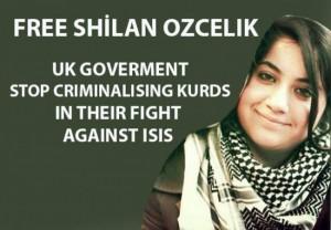 Shilan-Ozcelik