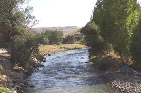 009 20130206_zilan_river_t