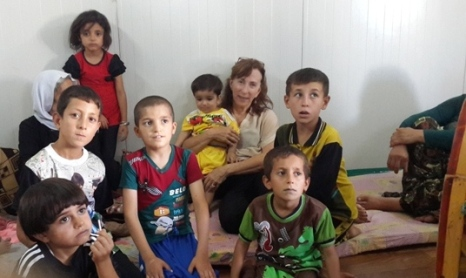 002 20150719_amy_beam_yezidi_children_qadia_camp
