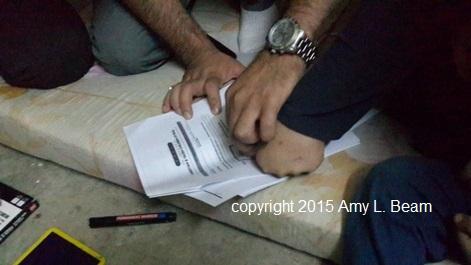 004 20150723_fingerprinting_yezidi_child_copyright