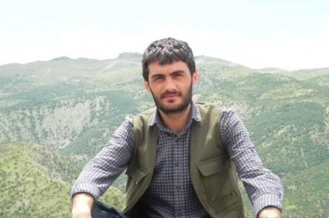 haci birlik killed by sirnak police