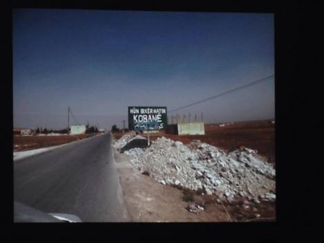 Kurdish Activities... Photo 5 (2)