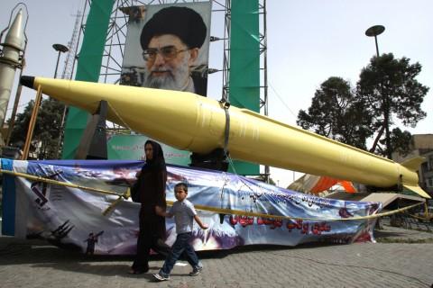 iran_contra_1