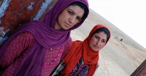 2009_Iraq_FGM