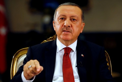 2016-07-21T202315Z_1_LYNXNPEC6K1KQ_RTROPTP_3_TURKEY-SECURITY-ERDOGAN-INTERVIEW