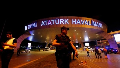 454153-a-riot-police-officer-stands-guard-at-the-entrance-of-the-ataturk-airport-in-istanbul
