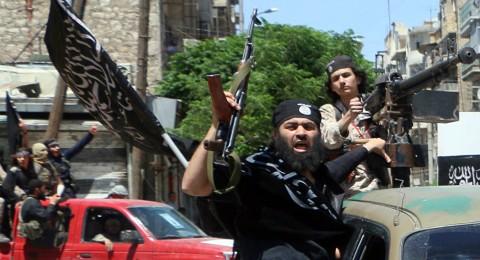 Nusra Front new name same dealdy agfenda