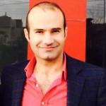 Dr Salim Ibrahim - Photo