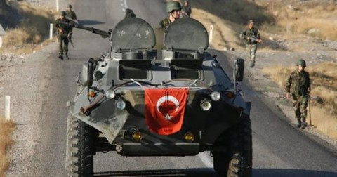 turkey-army-696x365