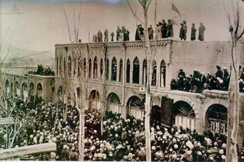 kurdistan_republic_mahabad02