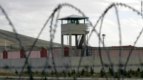 121102064951-turkey-prison-story-top